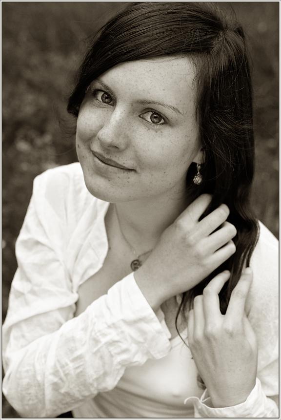 Kristina #5