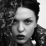 Kristina Nestorova
