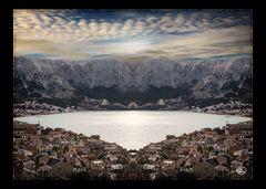 Kroatien ##14    BASKA