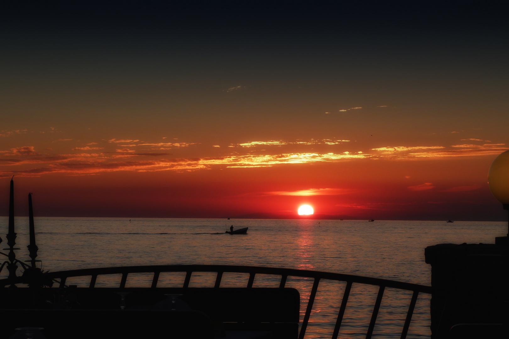 Kroatien 2 08/2011