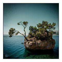 Kroatien ##30