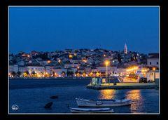 Kroatien ## 39