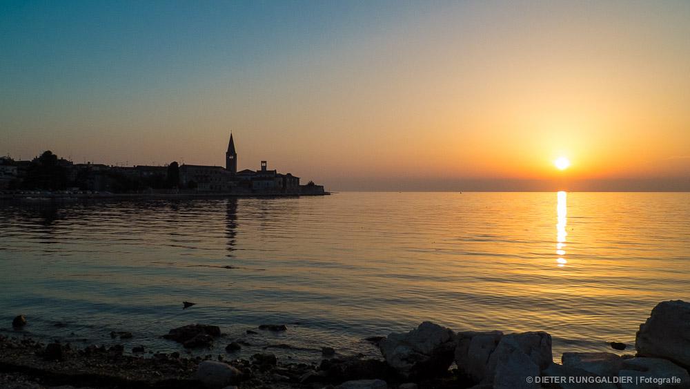 Kroatien #4