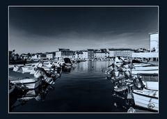 Kroatien ##9