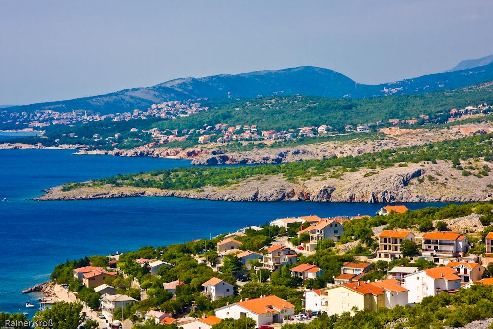 Kroatien Norddalmatien 12