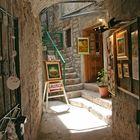 Kroatien,Rovinj
