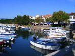 Kroatische Impressionen 3
