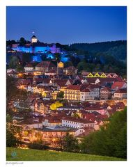 Kronach | Das Tor zum Frankenwald