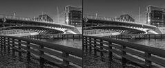 Kronprinzenbrücke 1 (3D)