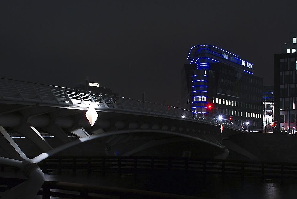 Kronprinzenbrücke