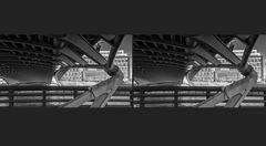 Kronprinzenbrücke 2 (3D)