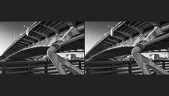 Kronprinzenbrücke 3 (3D)