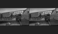 Kronprinzenbrücke 4 (3D)