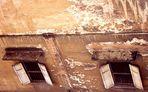 Krung Thep - Fassade -