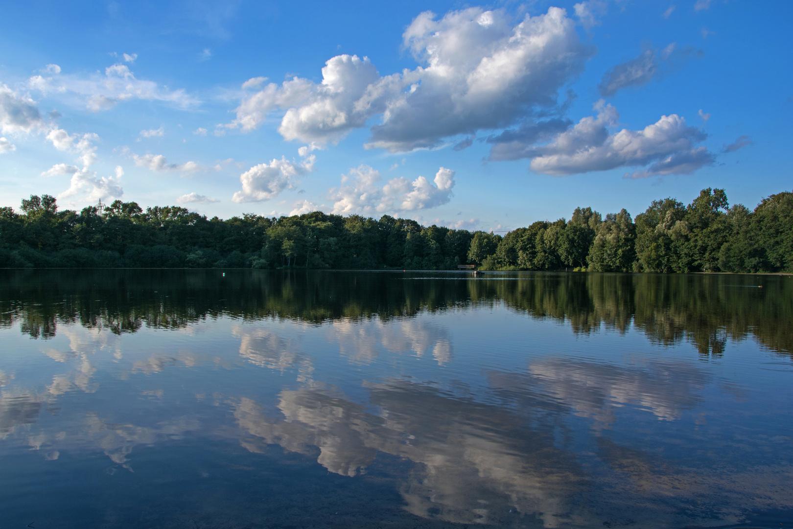 Krupunder See (Kreis Pinneberg)
