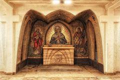 Krypta St. Joseph Viersen ...