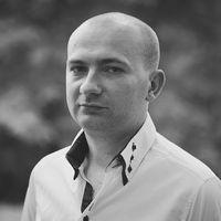 Krzysztof Zadka