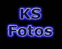 KS-Fotos