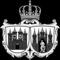 K.St. aus BRB