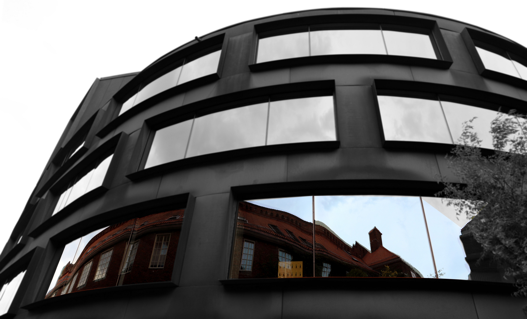 KTH Royal Institute of Technology I
