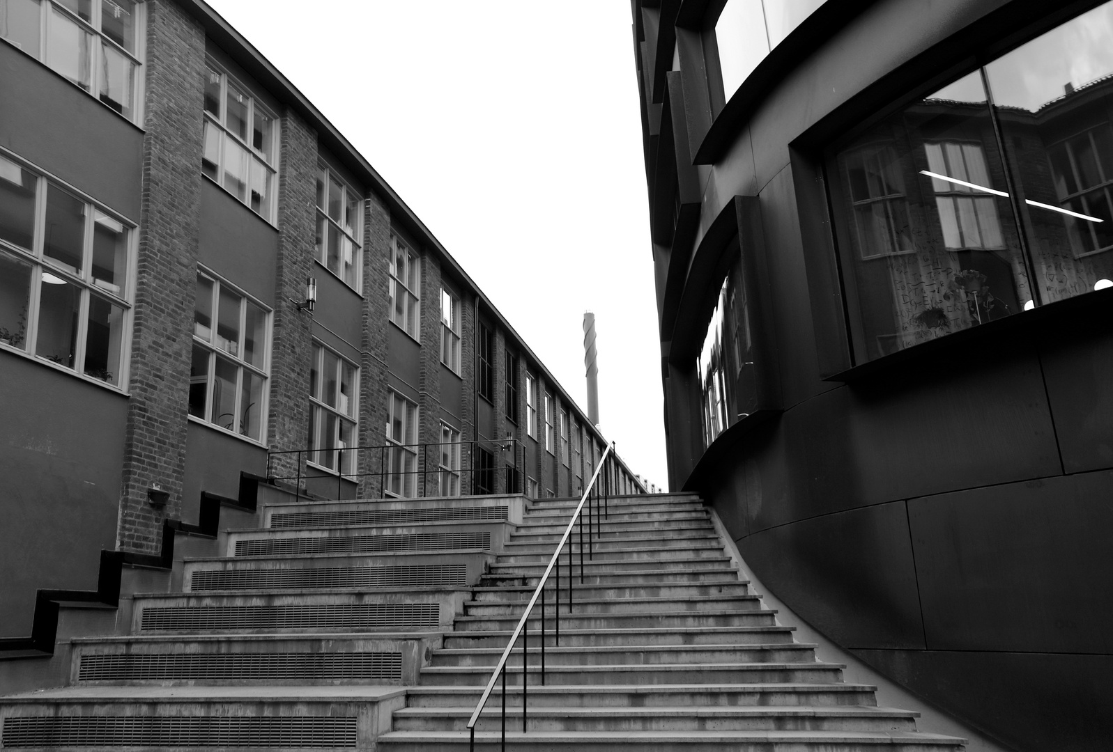 KTH Royal Institute of Technology II