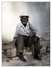 Kuba (11)