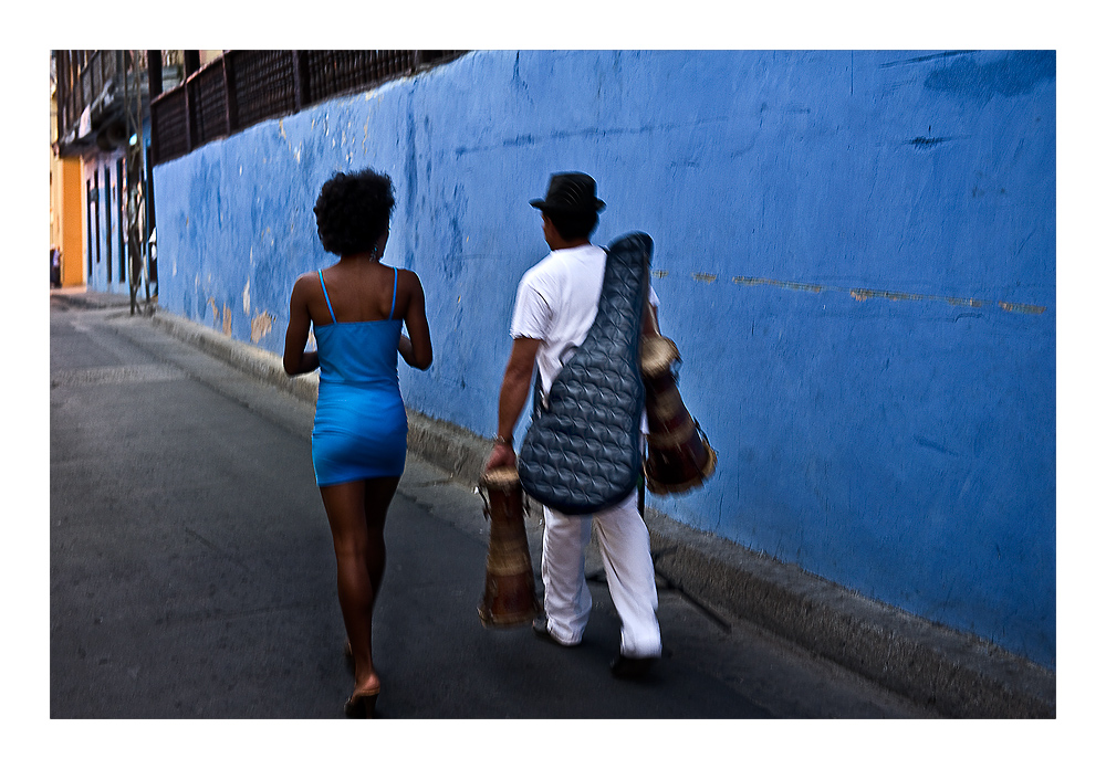 Kuba 114
