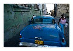 Kuba 116