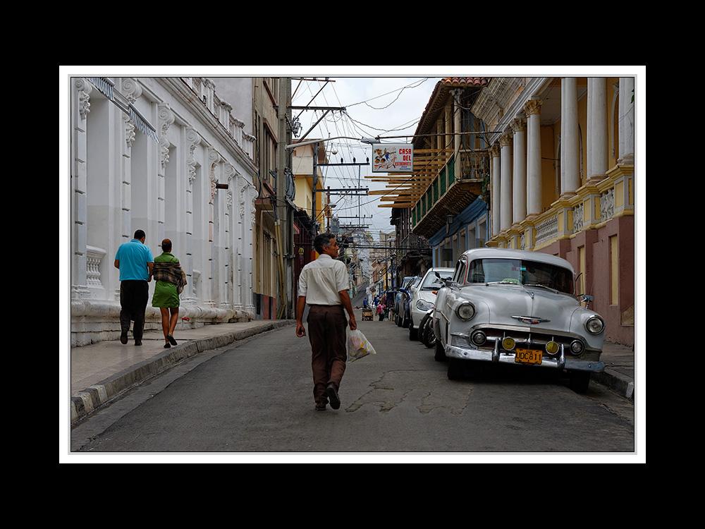 Kuba 192