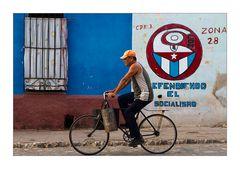 Kuba (2)