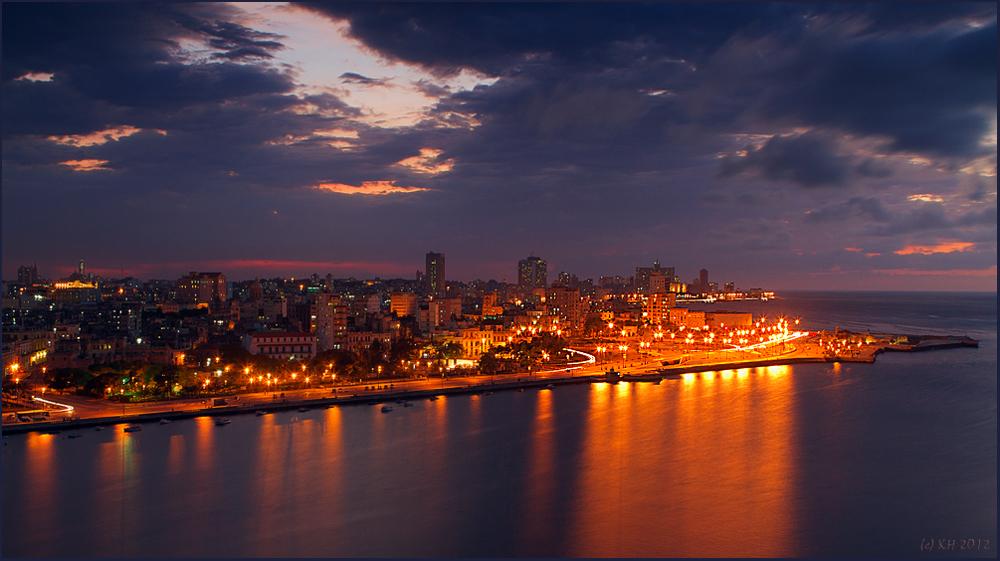 Kuba (7)