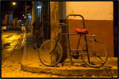 Kuba-Bike