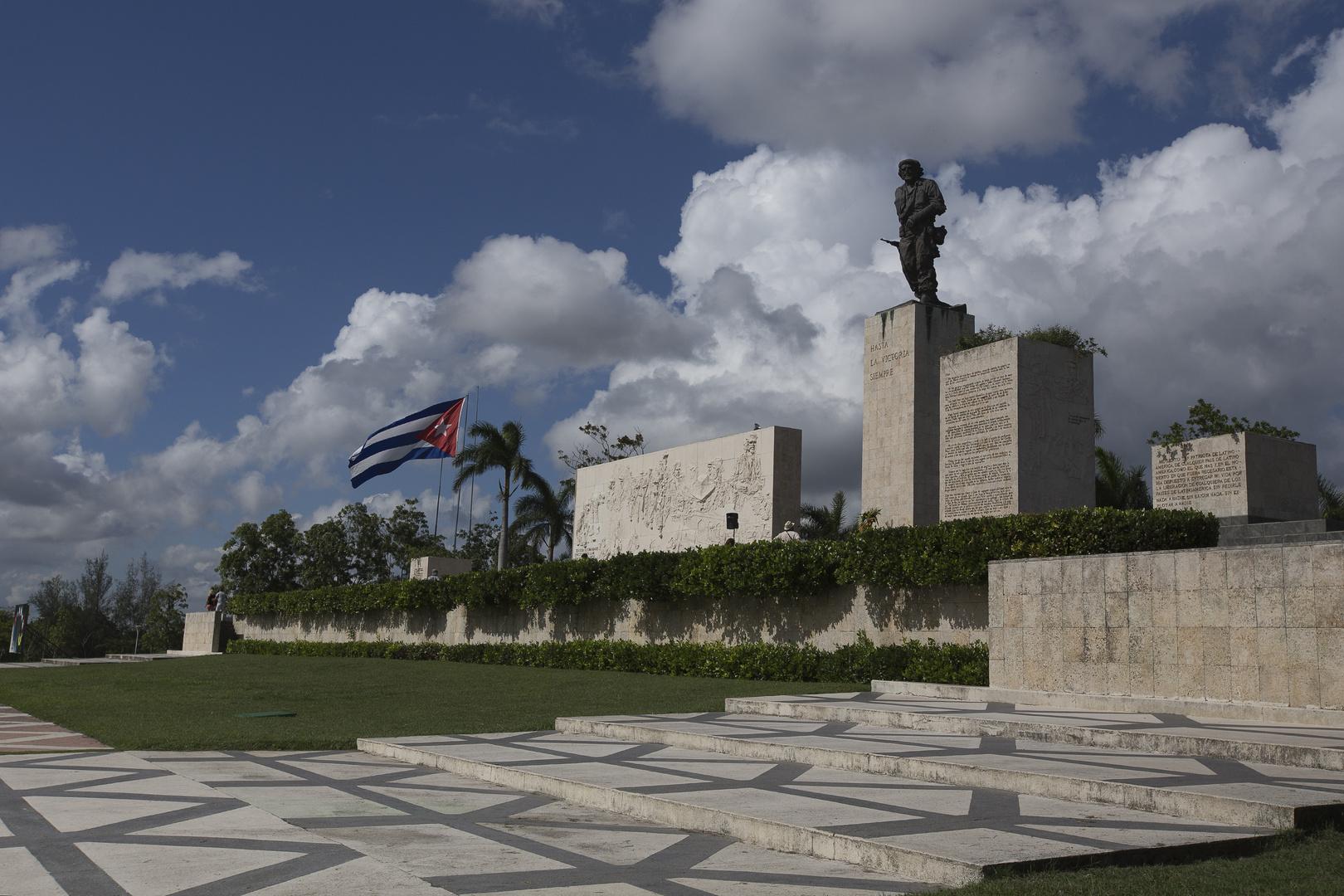 Kuba - eine Reportage in Bildern