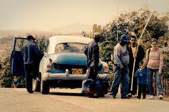 Kuba II