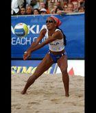 Kuba meets Frankfurt Beachvolleyballcup