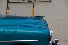 Kuba - Teilweise I I