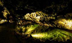 Kubacher Höhle
