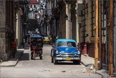 Kubanische Impressionen 01