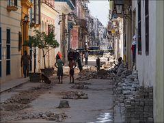 Kubanische Impressionen 02