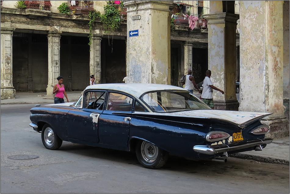 Kubanische Impressionen 07