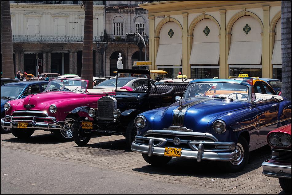Kubanische Impressionen 08