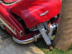 Kubanische Impressionen 09