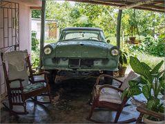 Kubanische Impressionen 10