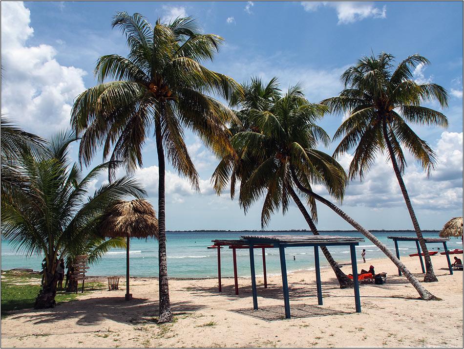 Kubanische Impressionen 13