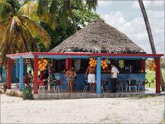 Kubanische Impressionen 14