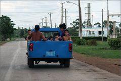 Kubanische Impressionen 15