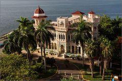 Kubanische Impressionen 17