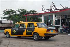 Kubanische Impressionen 18