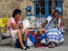 Kubanische Impressionen 19