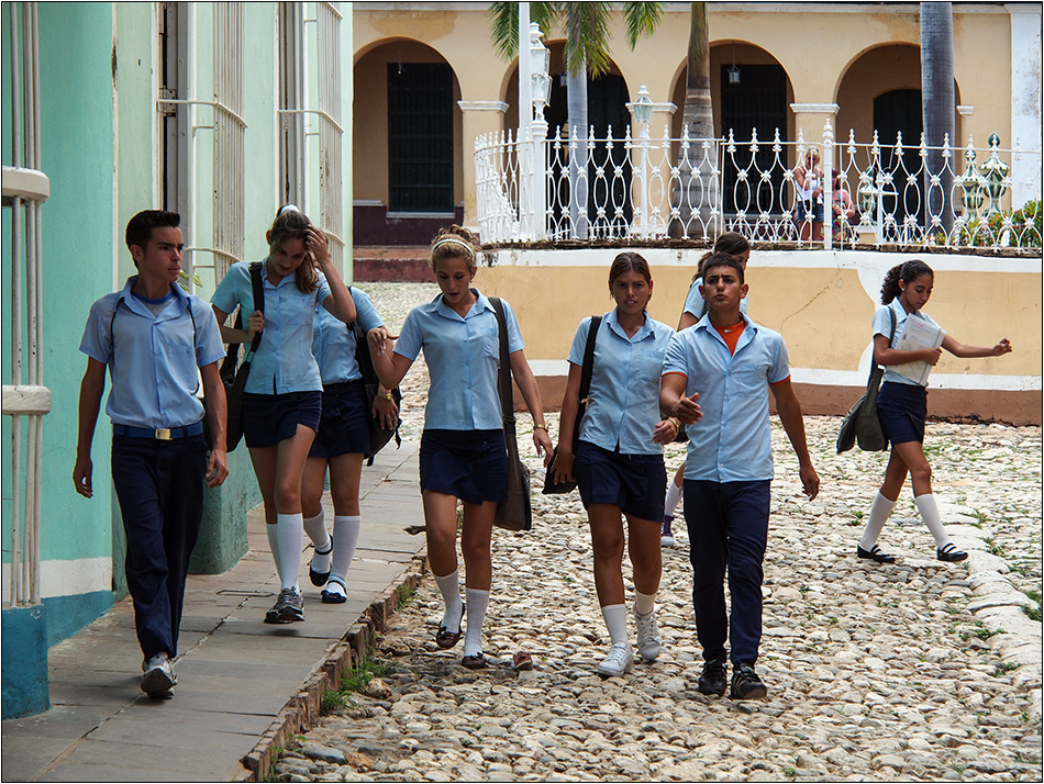 Kubanische Impressionen 21
